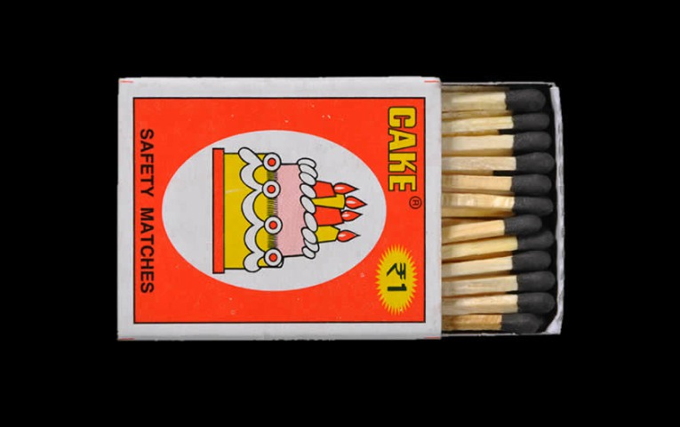 Wooden safety matches manufacturers in India